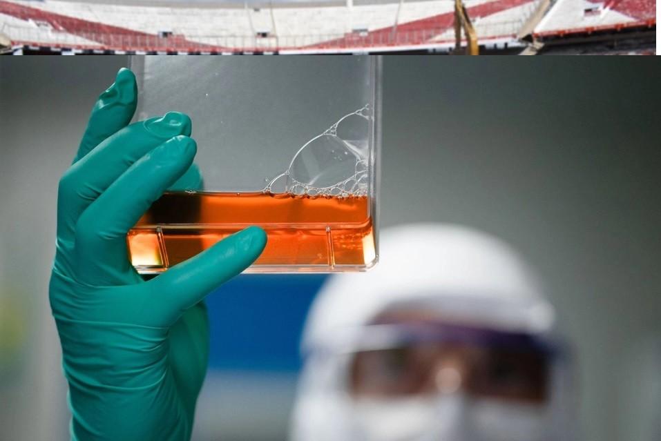 Los dos remedios argentinos para tratar el coronavirus que estarán disponibles este mes