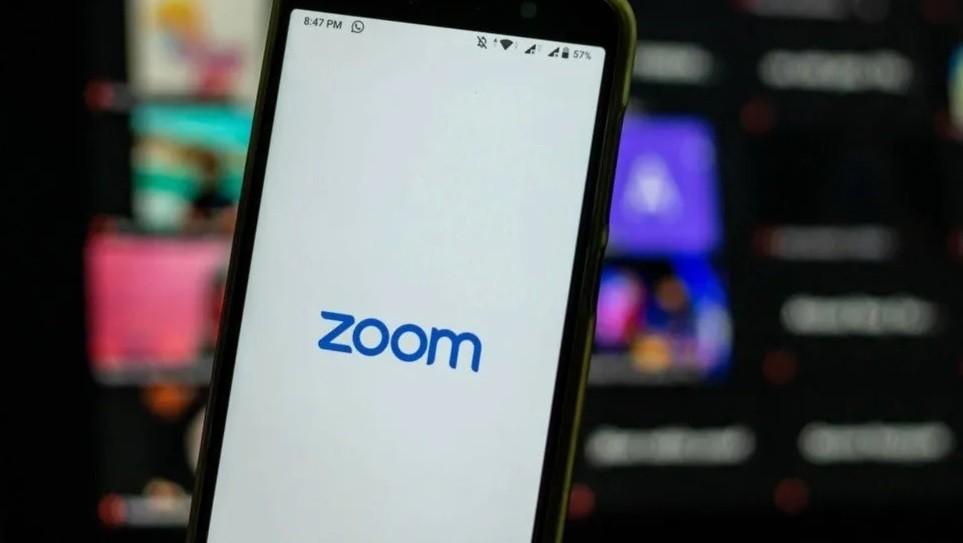 La nueva estafa con la cual roban dinero a los usuarios de Zoom