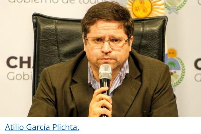 Coronavirus en el Chaco: funcionario de Salud advirtió que