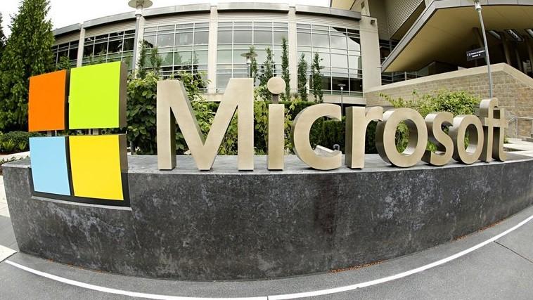 Microsoft dejará a sus empleados optar por el trabajo desde casa en forma permanente