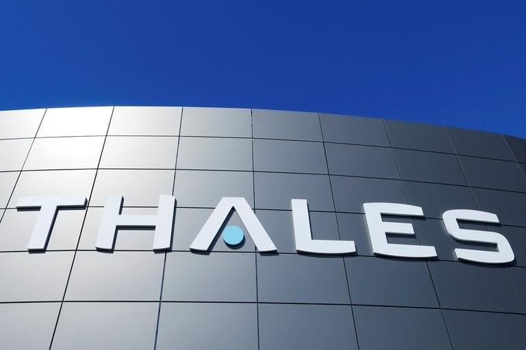 Thales Spectrum, el negocio más polémico de Neuss: política, reestatización y un final con juicio en los tribunales internacionales del Ciadi