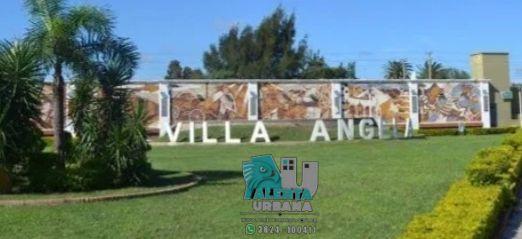 Villa Ángela: una mujer fue agredida físicamente por su concubino