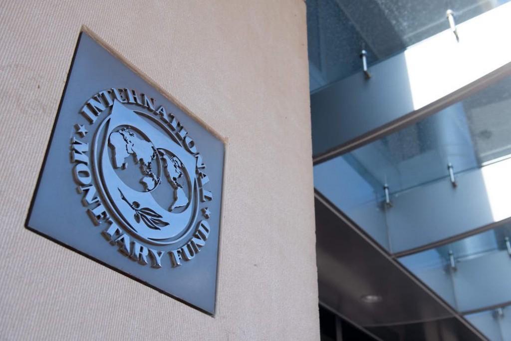 FMI. Dudas