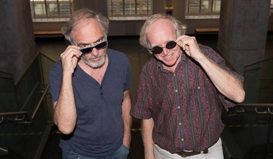 Miguel Cantilo y Jorge Durietz, a 50 años del debut de Pedro y Pablo