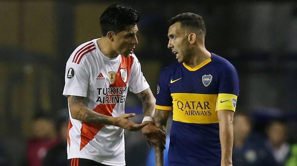 Vuelve el fútbol argentino y hoy se sortea la Copa de la Liga Profesional: cómo podría quedar cada grupo