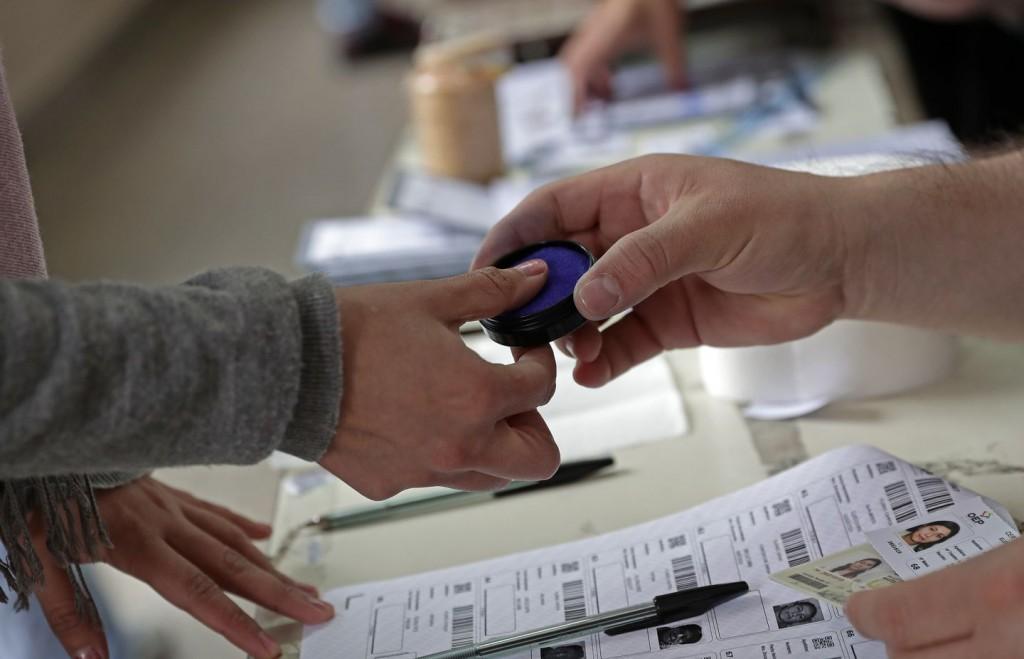 Este domingo votan 42 mil bolivianos en la Argentina: cuáles son las medidas sanitarias por el COVID-19