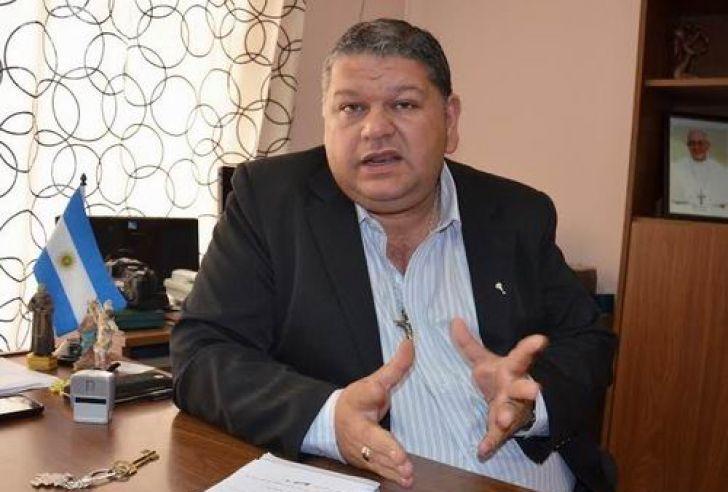 La Dra. Niremperger procesó al ex intendente de Quitilipi Casalboni, por irregularidades en su gestión.