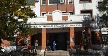 Buenos Aires: Ejecutaron de un disparo en la cabeza a un policía en una pelea callejera.