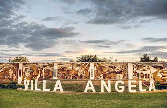 Desde Villa Angela informan que la ciudad se mantiene en fase 3