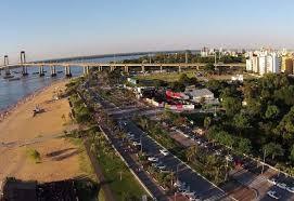 Panorama de noticias en la provincia de Corrientes