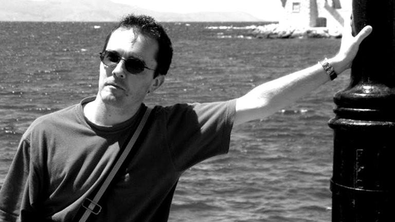 Traicionado por sus alumnos: investigadores afirman que el profesor decapitado en Francia fue señalado por jóvenes a cambio de dinero