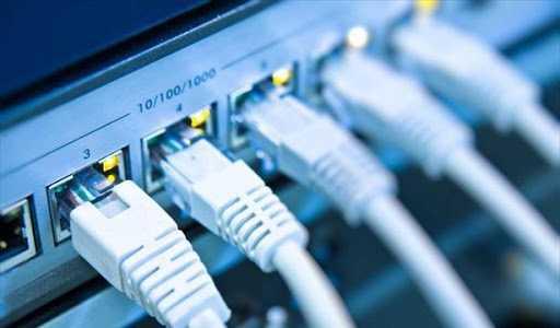 Sin internet en la región: Telecom informó doble corte de fibra óptica