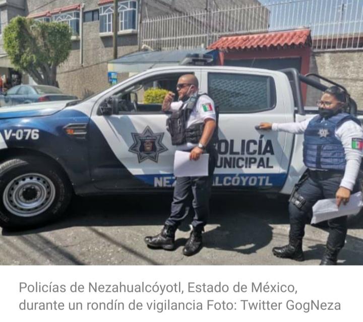 """México: Una adolescente asesinó a su bebé con veneno: """"No tenía para darle de comer"""", argumentó."""
