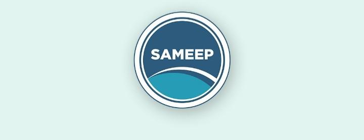 SAMEEP: La readecuación tarifaria tiene como objetivo resolver los problemas estructurales de la Empresa por falta de inversiones