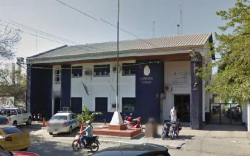 Permanecerán aislados los policías de la comisaría Primera que mantuvieron contacto estrecho con casos de coronavirus