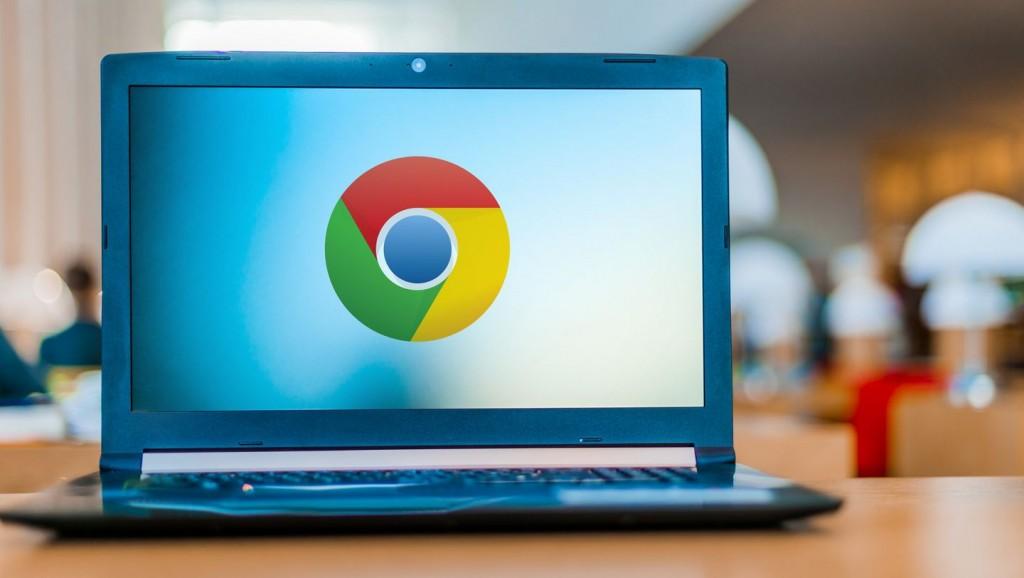 Descubren que Chrome conserva información que los usuarios eliminan en Google y YouTube