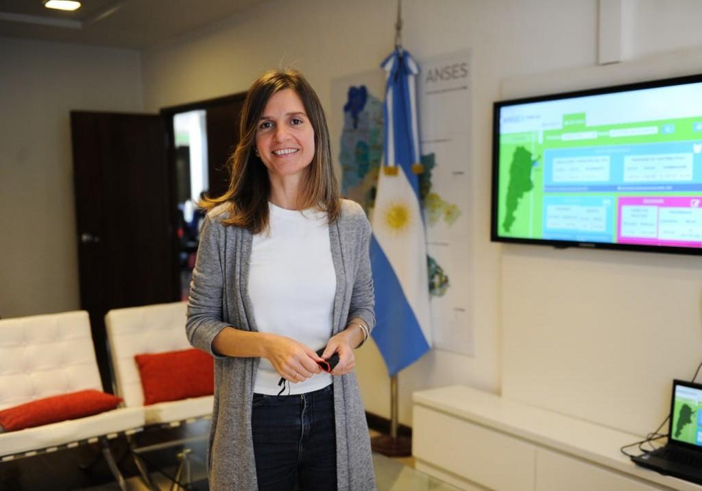 IFE 4: qué dijo Fernanda Raverta sobre el cuarto pago del Ingreso Familiar de Emergencia