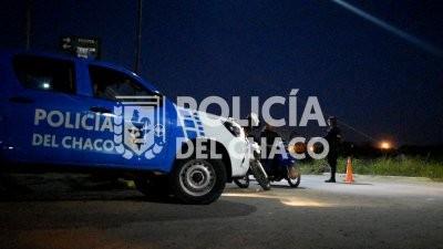 Riña familiar, recupero de bienes robados y otras intervenciones policiales