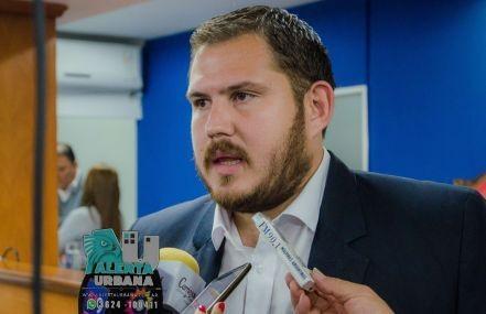 """Ocampo: """"reconocemos en Néstor al hombre que vino a transformarlo todo"""""""