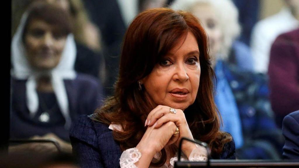 La Justicia rechazó el último recurso de Cristina Kirchner para evitar el juicio por la cartelización de la obra pública