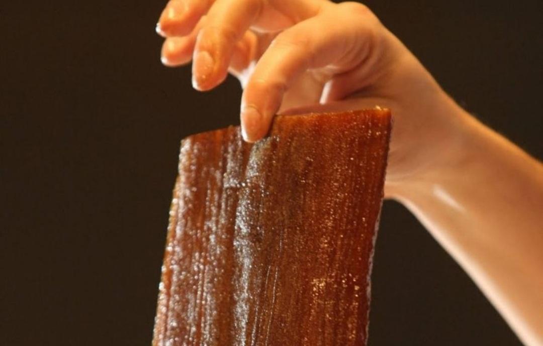 Yacaratiá, la madera comestible que es furor en Misiones