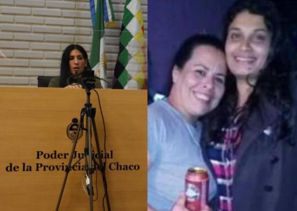 Daiana Álvarez fue condenada a 12 años de cárcel y rechazaron la prisión preventiva