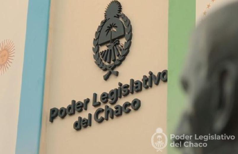 El Poder Legislativo brindará un ciclo de conferencias para analizar el presupuesto público de la provincia