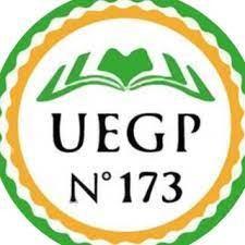 Comunicado de la U.E.G.P. N° 173 ante la demora de títulos de la Cohorte 2016