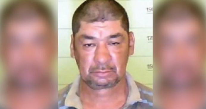"""El STJ dejó firme la condena a 38 años de prisión para Omar """"Japo"""" Verón"""