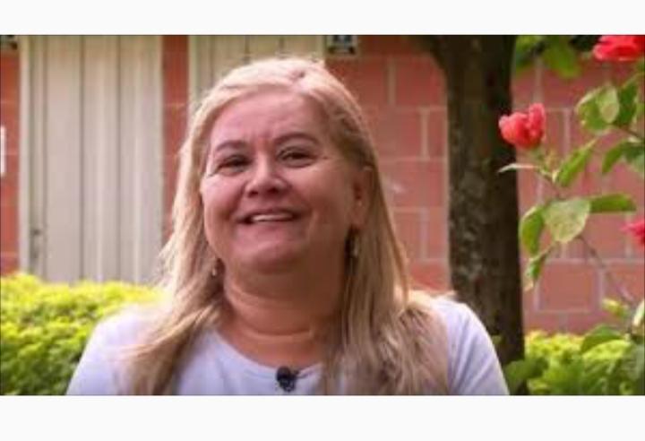 Cancelan eutanasia de mujer con ELA en Colombia