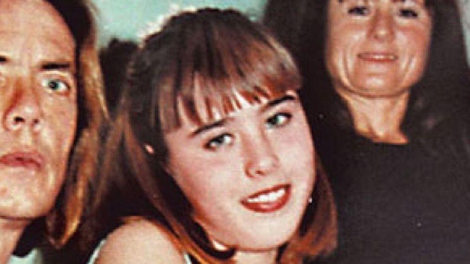 Carlos Fraticelli, a 21 años de la muerte de su hija