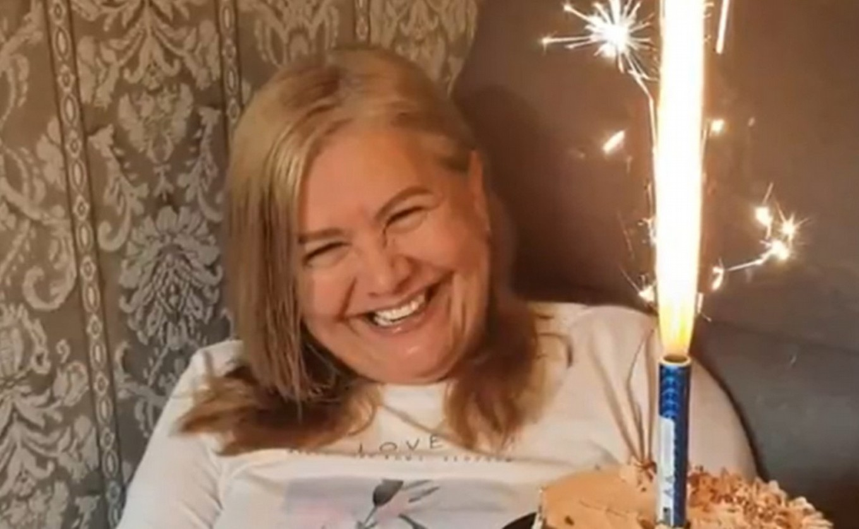 Cancelaron su eutanasia pero seguirá luchando para recibirla
