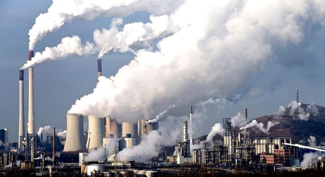 Compromiso Global del Metano: veinticuatro países se adhirieron
