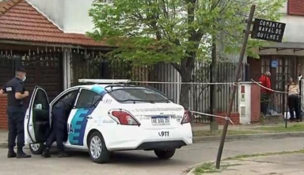 Brutal asesinato de joven de 17 años en Quilmes: detuvieron a tres personas sospechadas por el crimen
