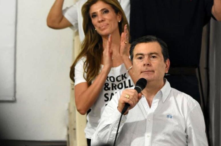 Santiago del Estero: se otorgará un bono de $90.000 más un aumento de 57% a los estatales