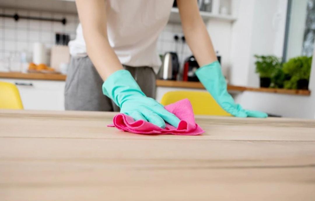 Se acordó un nuevo aumento para el personal doméstico
