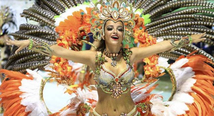 Confirmado: vuelve el Carnaval de Corrientes en 2022