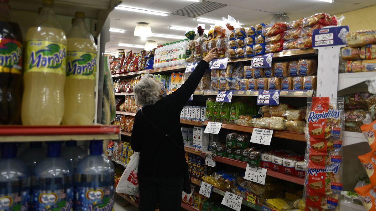 Economistas esperan una inflación en torno al 3% para octubre