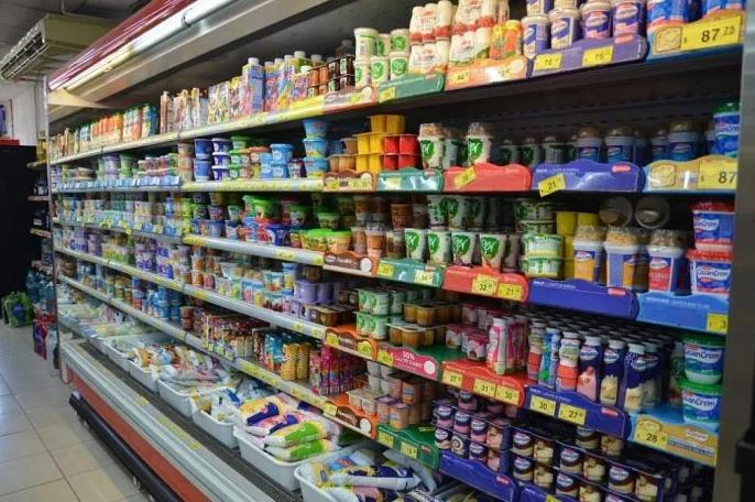 El gobierno nacional se reúne hoy con productores y comerciantes para congelar precios hasta fin de año