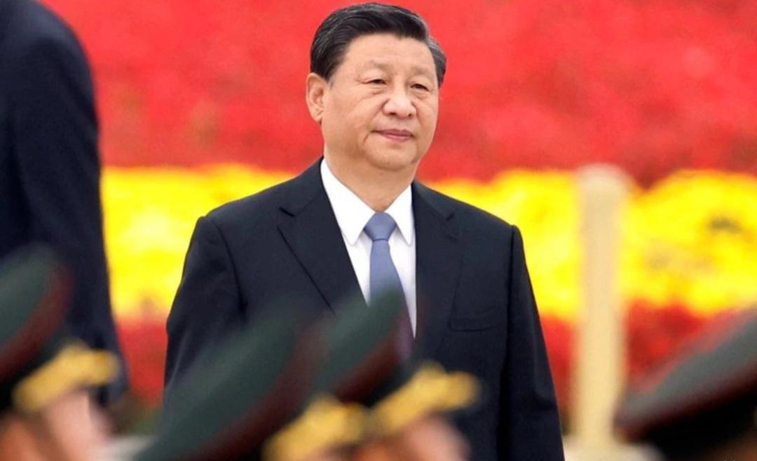 El juego del calamar en la vida real: China extrae órganos a miles de disidentes y presos políticos