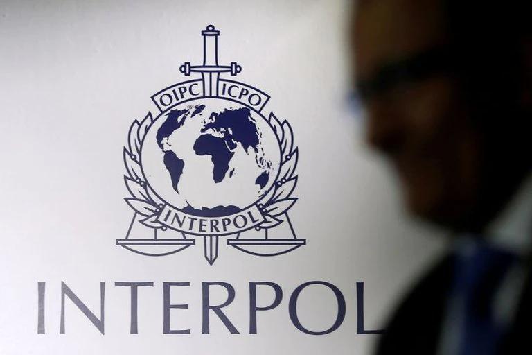 Interpol, ¿un arma para los opresores?