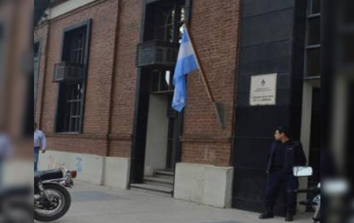Este miércoles comienza el juicio contra César García, acusado de abusar de su hija