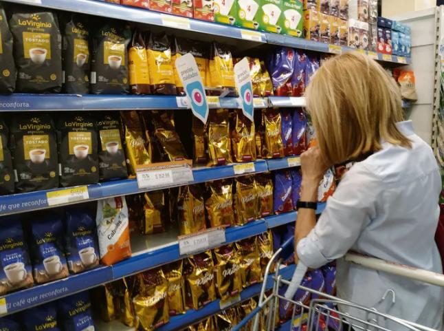 """""""Por segundo mes consecutivo, la inflación en Chaco es menor a la nacional"""", aseguró el gobierno"""
