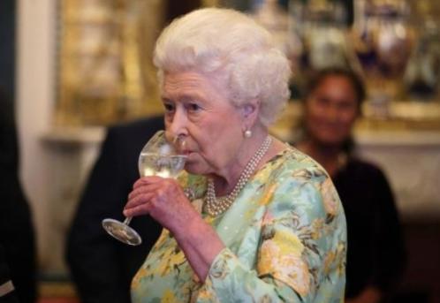 Reina Isabel II: la prohibición que le hicieron los médicos para resguardar su salud