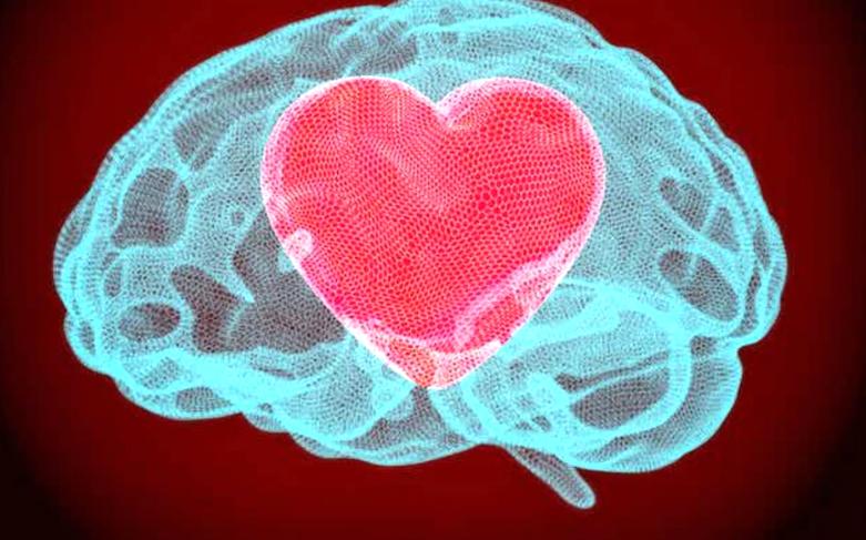 ¿Por qué enamorarnos nos hace sentir tan bien?