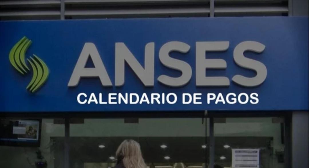 Anses: cronograma de pago del mes de octubre