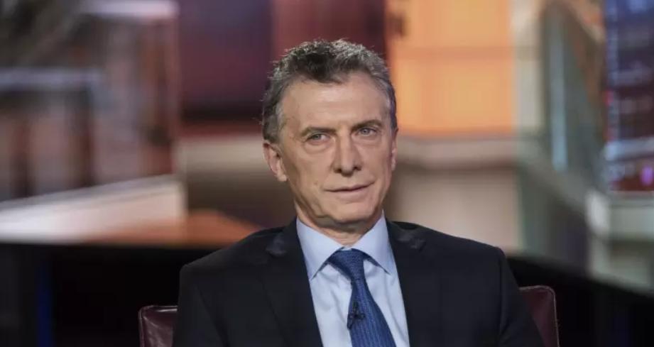 El juez rechazó la recusación de Macri y le fijó nueva fecha de indagatoria
