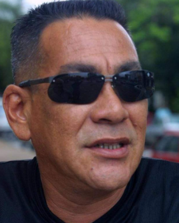Quién fue Daniel Jara, un hombre relacionado a la cultura y la comunicación del Chaco
