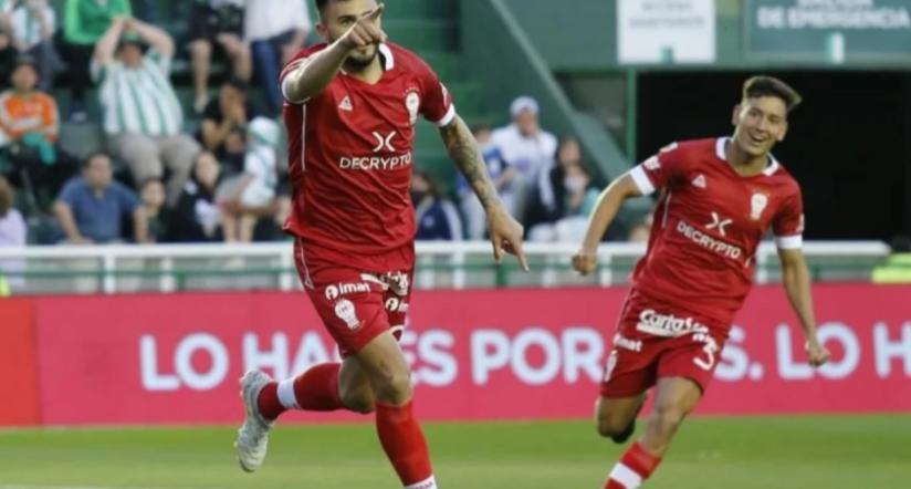 Huracán goleó a Banfield y llega entonado al clásico ante San Lorenzo