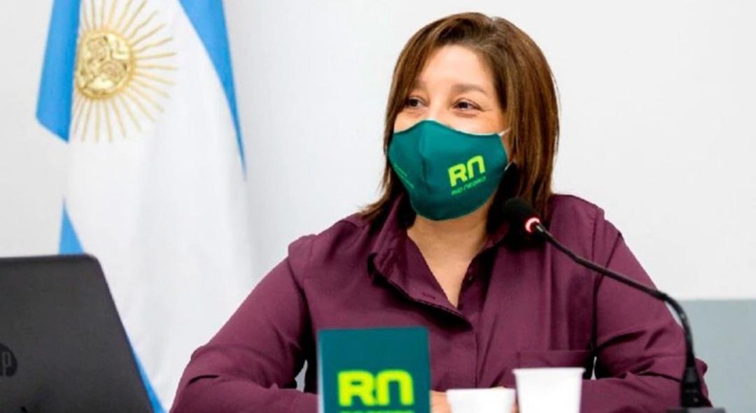 Río Negro: un organismo nacional impide resolver el conflicto mapuche